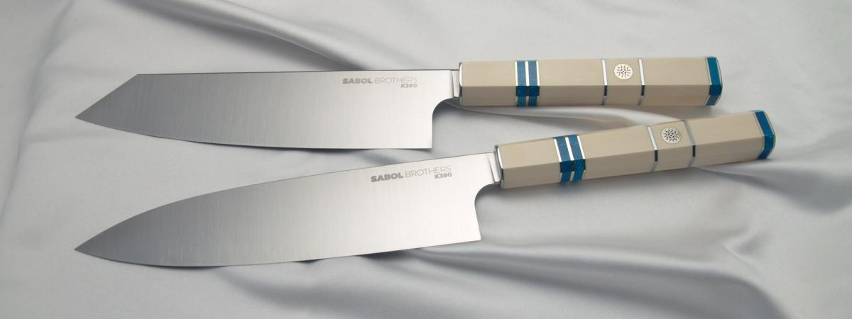 sabolbrothers-k390_210_gyuto-custom_handle.jpg